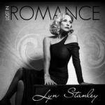 琳恩.史丹利-情迷羅曼史(美國原裝進口 CD)<br>Lyn Stanley - Lost In Romance<br>( 線上試聽 )