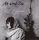 Ab Und Zu:生命之光 (挪威原裝進口 CD)<br>Spark Of Life