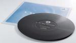 唱片墊<br>clearaudio -- Vinyl Harmo-nicer