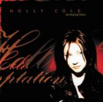 荷莉.蔻兒:誘惑(200克2LP)<br>Holly Cole : Temptation
