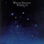 【CR 絕版名片】威利‧尼爾森:宇宙星團 ( 200 克 LP )<br>Willie Nelson : Stardust