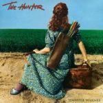 珍妮佛‧華恩絲:獵人( 24K 金CD )( 線上試聽 )<br>Jennifer Warnes / The Hunter