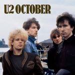 U2合唱團 / 十月<BR>U2 / October<BR>( 180 克 LP )