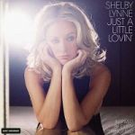 雪碧琳:只愛一點點(180 克 LP)<br>Shelby Lynne: Just A Little Lovin'