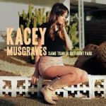 凱西.瑪絲葛蕾 - 命運大不同 ( LP )<br>Kacey Musgraves - Same Trailer Different Park