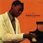 納金高:納金高鋼琴演奏 ( 180 克 LP )<br>Nat King Cole : The Piano Style of Nat King Cole