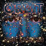 尼爾拉森:軌道<br>Neil Larsen : Orbit