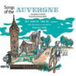 康特魯伯:阿維農之歌 ( 美國版 2CD ) <br>Joseph Canteloube : Songs of the Auvergne<br>( 線上試聽 )