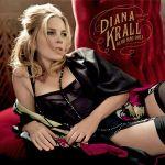 黛安娜.克瑞兒:美麗情挑 ( 2LPs )<br>Diana Krall : Glad Rag Doll