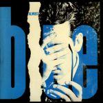艾維斯‧卡斯特羅:憂鬱邊緣 ( 180 克 LP )<br>Elvis Costello:Almost Blue