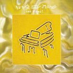 妮娜.西蒙:妮娜琴緣 (180克LP) <br>Nina Simone and Piano! / Nina Simone