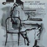 【CR 絕版名片】霍瑞斯.席佛:吹散憂鬱( 200 克 LP )<br>Horace Silver:Blowin' The Blues Away