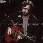 艾力克萊普頓:不插電現場 ( 加拿大版 CD )<br>Eric Clapton / Unplugged
