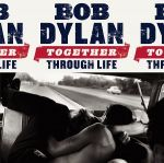 巴布.狄倫:生死與共(180克2LP s+ CD)<br>Bob Dylan: Together Through Life