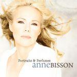 安.碧森:畫像與香水 (180 克 LP)<br>Anne Bisson: Portraits & Perfumes