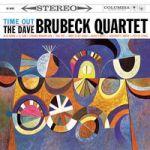 戴夫.布魯貝克︰節奏實驗 ( 雙層 SACD )<br>The Dave Brubeck Quartet︰Time Out<br>(線上試聽)
