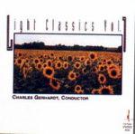 古典小品精華I<br>Light Classics Volume I