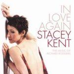 史黛西肯特:重拾真愛(180 克 LP)<br>Stacey Kent - In Love Again<br>(線上試聽)