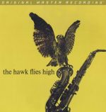 柯曼霍金斯 : 老鷹高飛  ( 180 克 LP )<br>Coleman Hawkins: The Hawk Flies High
