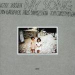 凱斯‧傑瑞特:我的歌(180克 LP)<br>Keith Jarrett:「My Song」<br>(極少庫存,售完為止)