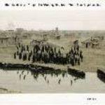「悲傷草原」電影原聲帶(進口版 CD )<br>Eleni Karaindrou / The Weeping Meadow<br>(極少庫存,售完為止)