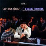 【黑膠專書 #053】法蘭克‧辛納屈-無人在乎 ( 180 克 LP )<br>FRANK SINATRA - NO ONE CARES<br>(線上試聽)