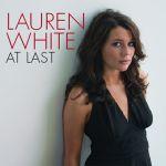 羅倫懷特:眾所期盼(180 克 45 轉 2LP)<br>Lauren White:At Last