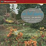 德弗札克:第九號交響曲「新世界」 ( 180 克 LP )<br>卡拉揚 指揮 柏林愛樂<br>Dvorak: Symphony No.9 From The New World