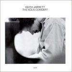 凱斯‧傑瑞特:科隆音樂會(180 克 2LPs)<br>Keith Jarrett: The Koln Concert<br>( 庫存極少,售完為止 )