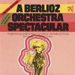 白遼士管弦樂作品 ∕ Louis Fremaux指揮伯明罕交響樂團(180克限量版)