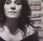 瑪麗亞 泰瑞莎:葡萄亞憶難忘<br>Maria Teresa / Iusofonia
