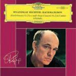拉赫曼尼諾夫:第二號鋼琴協奏曲( 180克 LP ) / 李希特,鋼琴<br>Rachmaninov: Klavierkonzert Nr.2 c-moll Piano Concert No.2 in C minor 6 Preludes / Sviatoslav Richter,piano