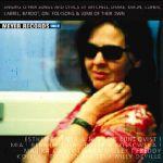 Meyer 唱片精選第二集(180克 LP)<br>MEYER RECORDS Volume 2
