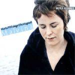 瑪麗亞.菲爾唱歐拉.馬格涅(180克 LP)<br>Maria Pihl sings Ola Magnell