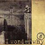 Wolfgang Bernreuther / I wonder why (德國原裝進口)