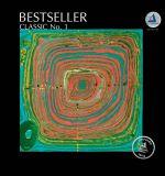 最暢銷的古典音樂(180 克 LP)<br>Bestseller Classic Vol. 1
