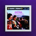 Art Vinyl 創意黑膠掛框【亮白】+伊貝利亞(200克LP)<br>萊納指揮芝加哥交響樂團<br>Debussy: Iberia / Reiner / Chicago Symphony
