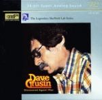 【FIM 絕版名片】戴夫.格魯辛-音樂再發現!加料版<br>Dave Grusin - Discovered Again! Plus ( XRCD 24 )