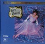 【FIM 絕版名片】琳達.朗絲黛-有何新鮮事? ( 24K 金 CD )<br>Linda Ronstadt - What's New?