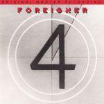 外國人合唱團-第四號作品 ( 180 克 LP )<br>Foreigner - 4