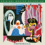 艾爾維斯‧卡斯特羅:皇家臥室 ( 180 克 LP )<br>Elvis Costello:Imperial Bedroom