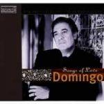 【特價商品】多明哥:情歌愛曲(XRCD)<br>Domingo / Songs of Love