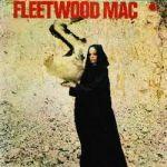 佛利伍麥克合唱團 -好兆頭的虔誠之鳥 (180g LP)<br>Fleetwood Mac – The Pious Bird Of Good Omen