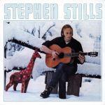 【CR 絕版名片】史蒂芬‧史提爾斯:同名專輯 ( 180 克 LP )<br>Stephen Stills:Stephen Stills