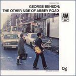喬治‧班森:艾比路的另一面 ( 180 克 LP )<br>George Benson:The Other Side of Abbey Road