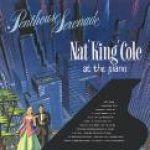 納京高:閣樓小夜曲(180 克 LP)<BR>Nat King Cole: at the piano - Penthouse Serenade
