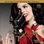 丹妮絲.里維拉:拉丁情迷 ( 雙層SACD )<br>Denise Rivera: Latin Female Vocal