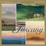 托斯卡納 - 浪漫 HiFi 之旅<br>A Romantic Journey of Tuscany<br>康士坦丁.克林查 指揮 環球交響樂團<br>Globalis Symphony Orchestra conducted by Konstantin Krimets<br>(線上試聽)
