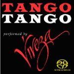 探戈!探戈!(雙層SACD)<br>Tango Tango / Viveza<br>(線上試聽)
