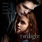 《暮光之城:無懼的愛》電影原聲帶(180g LP)<br>Twilight Saga: Twilight Soundtrack